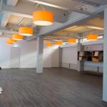 STUDIO YOGA (110 m2)