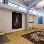 KLEEDRUIMTE (32 m2)