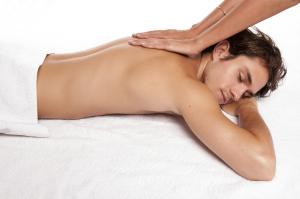tantra massage tiel betalen voor sex